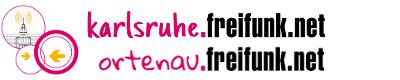 Forum Freifunk Karlsruhe/Ortenau